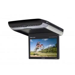 Alpine zaslon PKG-RSE3HDMI