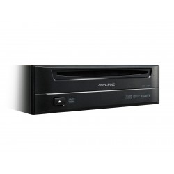 Alpine DVD player DVE-5300