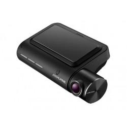 Alpine snemalna kamera...
