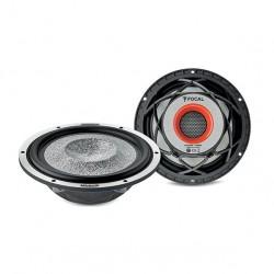 Focal zvočniki 8WM