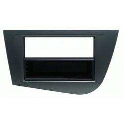Maska SEAT Leon 05-