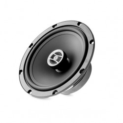 Focal zvočniki RCX165