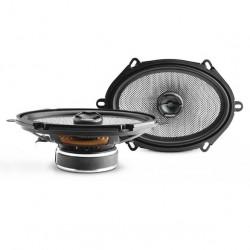 Focal zvočniki 570AC