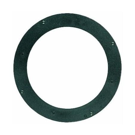 Podstavki - adapterji za zvočnike 130mm -165mm